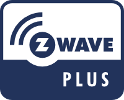 Z-Wave Plus Product